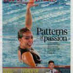NST-21062014-Katrina-cover