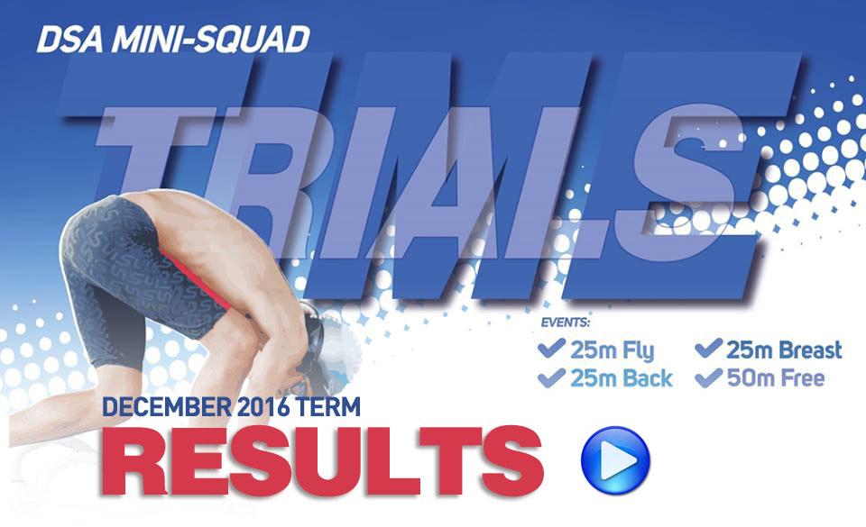 time-trials-dec-2016