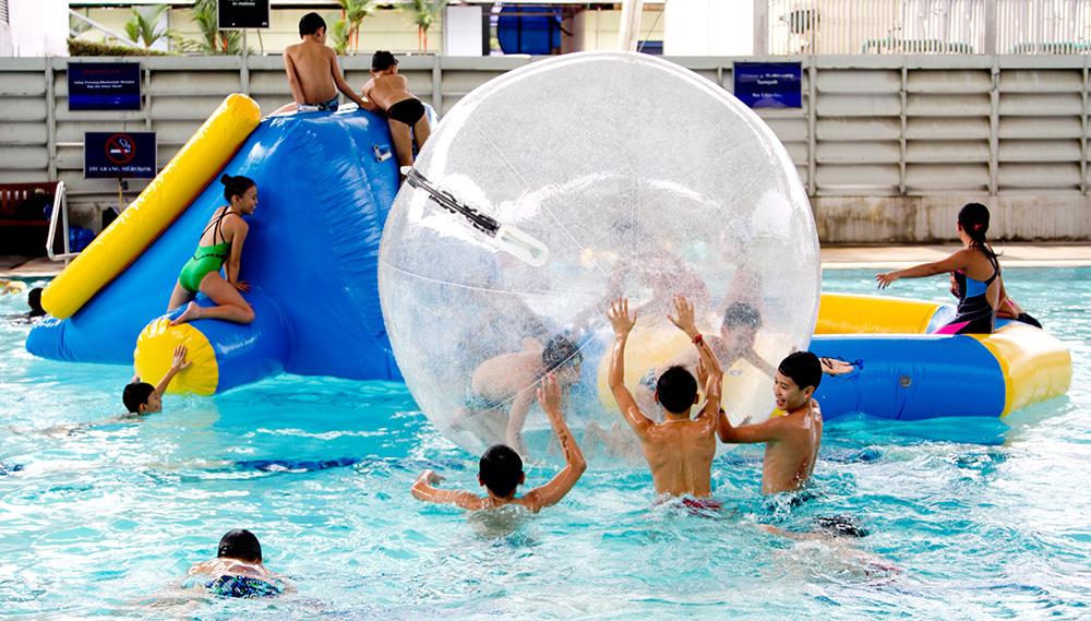 DSA-pool-rental
