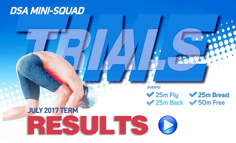 timetrials-july2017