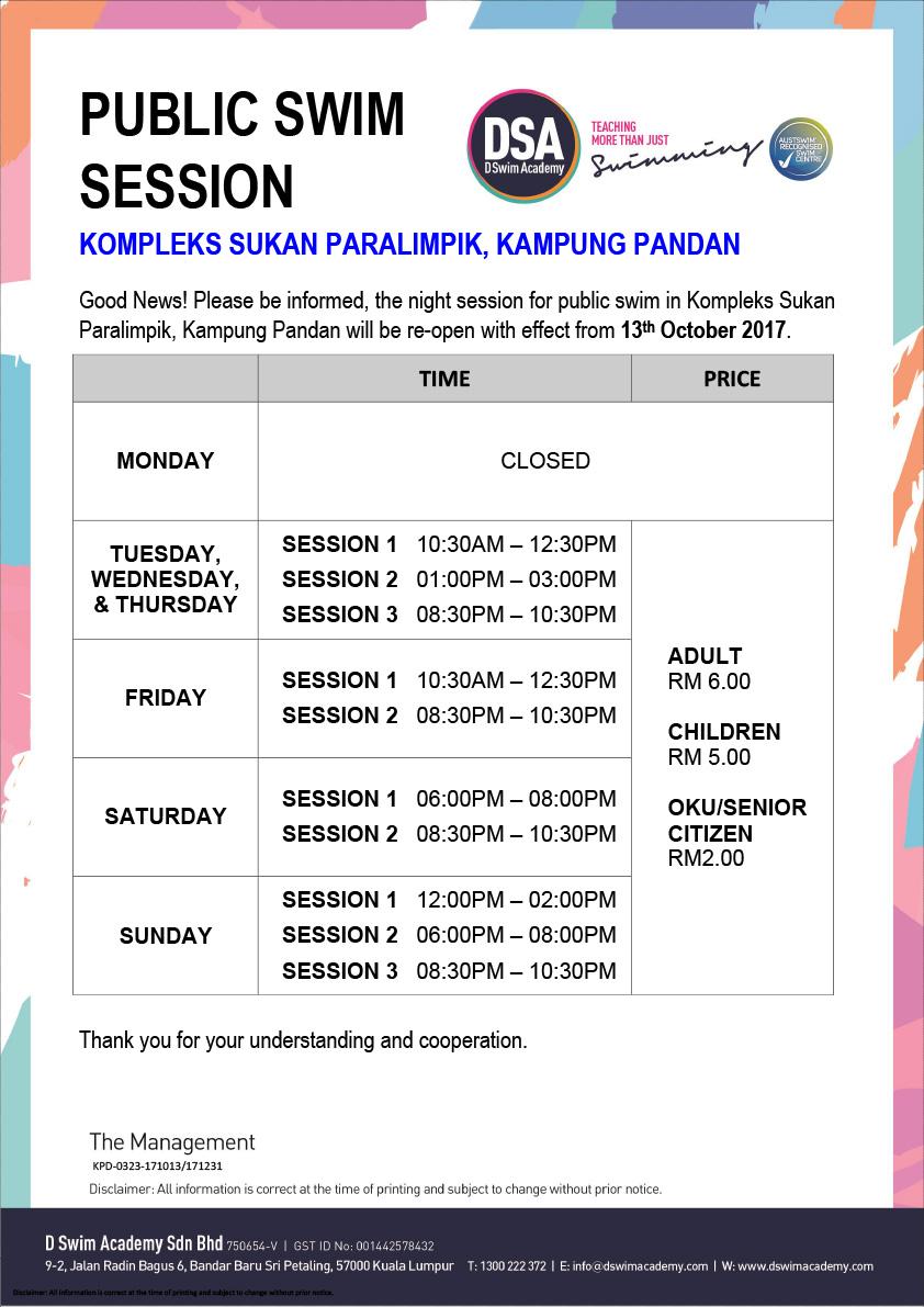 KPD-Public-Schedule-Oct-2017