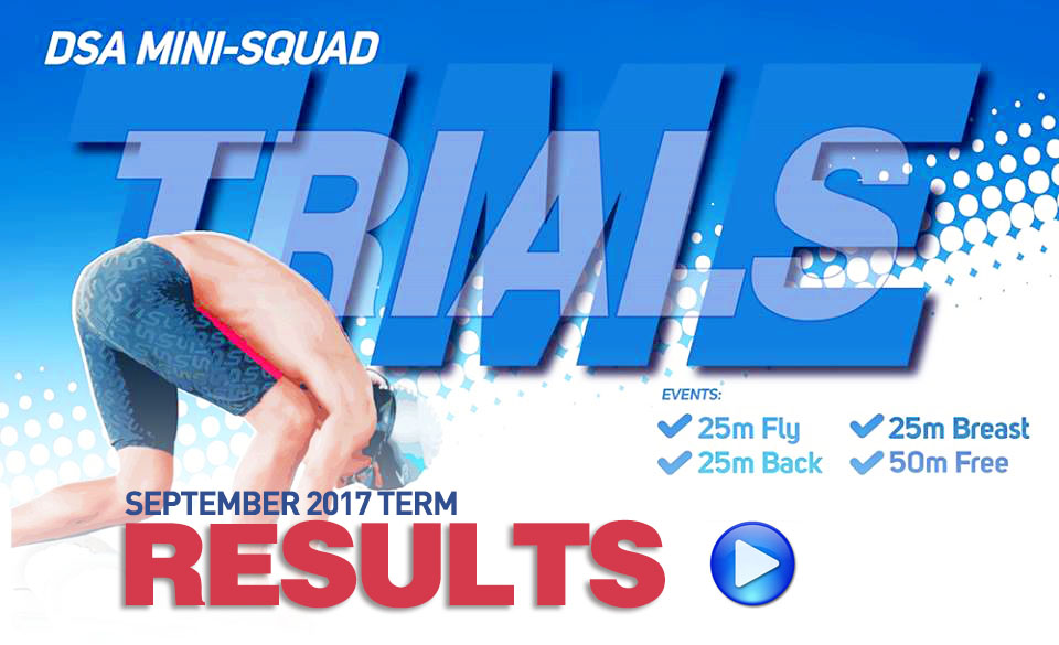 timetrials-sep2017