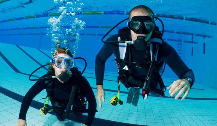 scuba-pool-hire